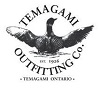 Centricity360 - Temagami Outfitting