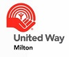 Centricity360 - United Way Milton